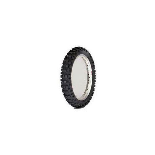 Dunlop opona 110/90-19 62m tt d952