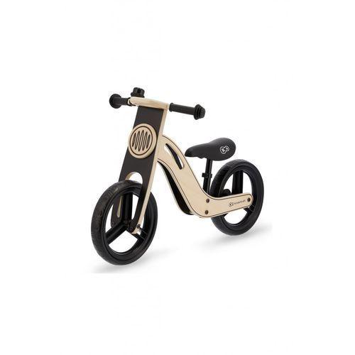 rowerek biegowy uniq 1y36sp marki Kinderkraft