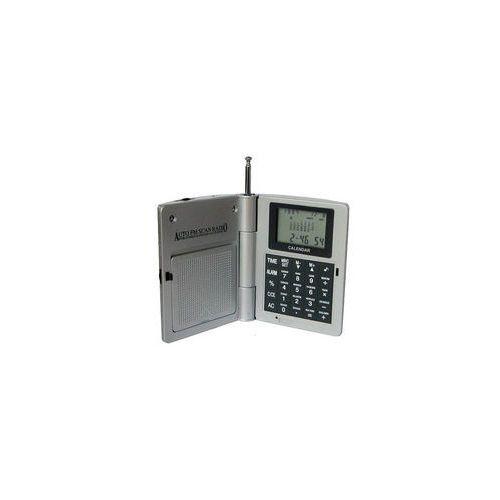 Wielofunkcyjne urządzenie CR2068