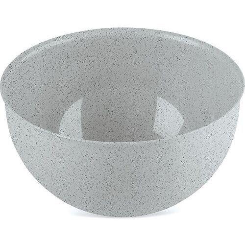 Miska kuchenna ORGANIC Palsby L marki Koziol, salaterka - duża miska plastikowa (4002942444108)