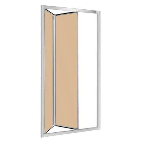 Novoterm Drzwi wnękowe harmony 80 b