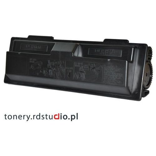 Quantec Toner do kyocera fs-720 fs-820 fs-920 fs-1016 fs-1116 - zamiennik tk-110