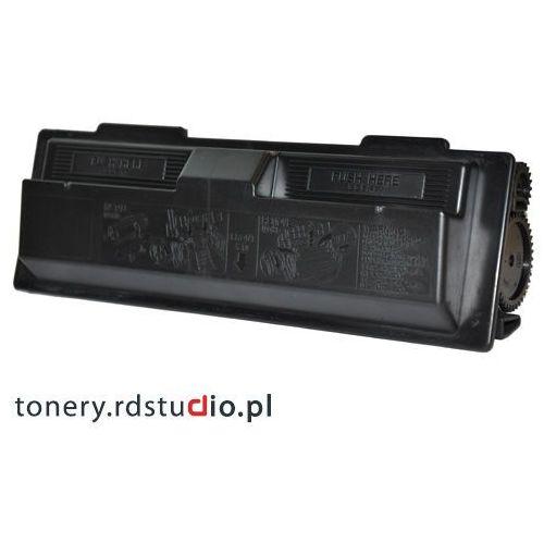 Toner do Kyocera FS-720 FS-820 FS-920 FS-1016 FS-1116 - Zamiennik TK-110