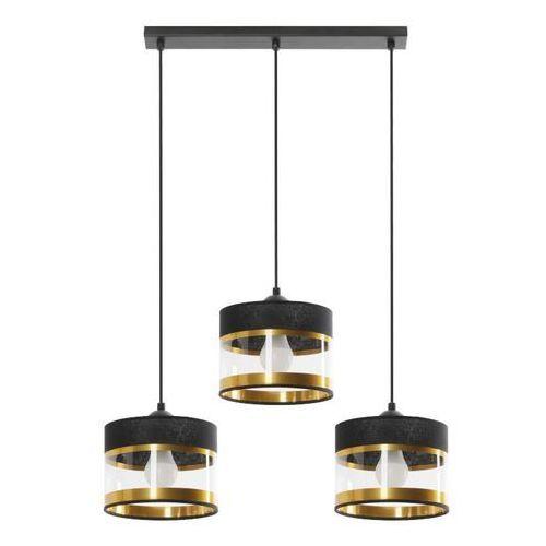 Lampex Lampa wisząca elia 3l (5902622125602)