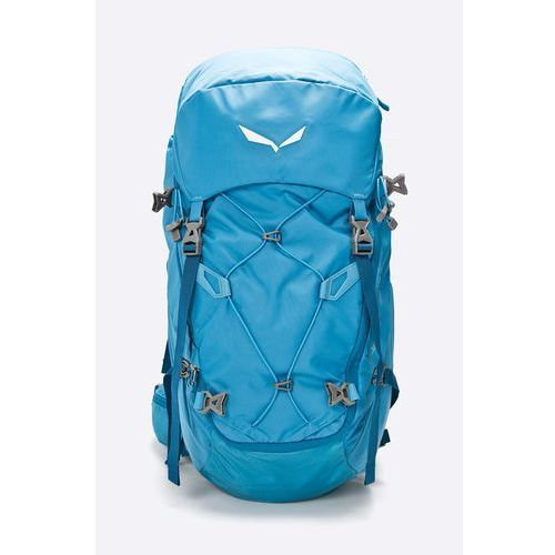Salewa - Plecak Alpatrek 35 L + 5 L