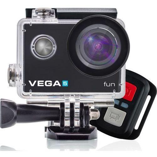 Niceboy Vega 5 Fun (8594182422962)