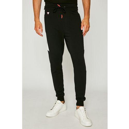 - spodnie jake, Guess jeans