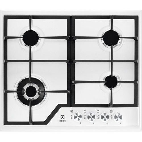 Electrolux EGS6436