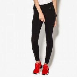 NIKE SPODNIE W NSW LEG A SEE marki Nike