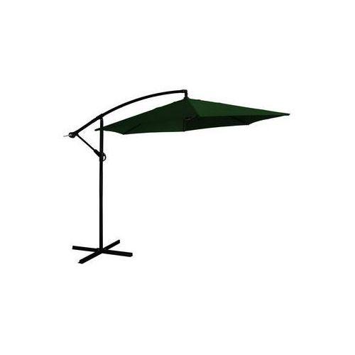 Jumi Parasol ogrodowy 300 cm