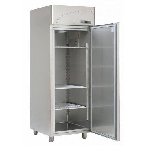 Szafa chłodnicza | 450L | 430W | 710x700x(H)2000mm