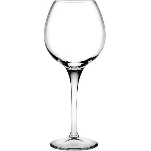Kieliszek do wina montis - poj. 355 ml marki Pasabahce