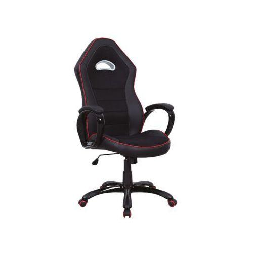 Signal Fotel obrotowy, krzesło biurowe q-032