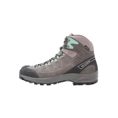 Scarpa KAILASH TREK GTX Buty trekkingowe titanium/reef water, 61055G-L