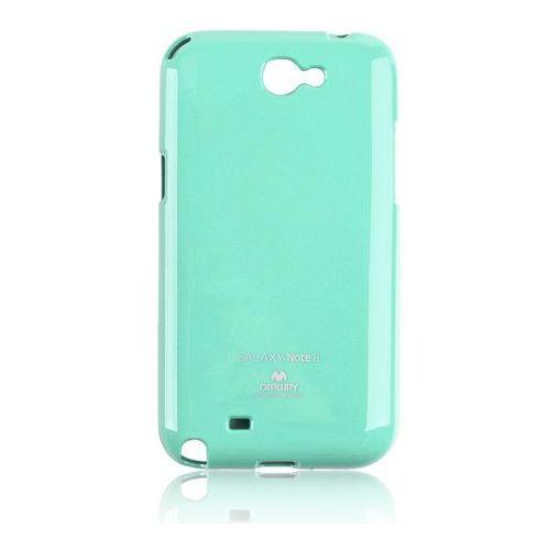 Mercury Etui JellyCase do Iphone 7 (BRA004063) Darmowy odbiór w 20 miastach!, BRA004063