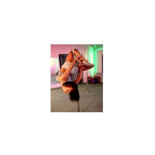Indywidualna lekcja Pole dance Koszalin