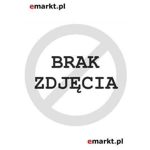 Wojciech młynarski - złota kolekcja vol. 1 & vol. 2 - album 2 płytowy (cd) marki Emi music poland