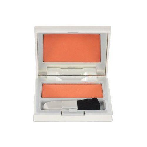 make up termale blush 6g w róż odcień 3 marki Frais monde