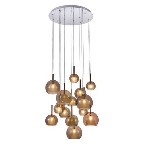 Spot light lampa sufitowa bellezia 15xg4 20w 1781513 (5901602339329)