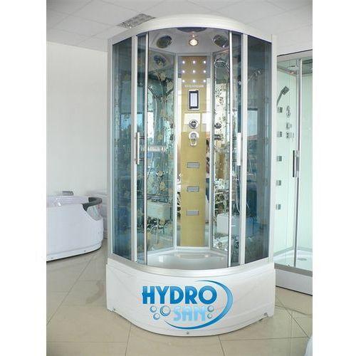 Hydrosan (WSH-6801)