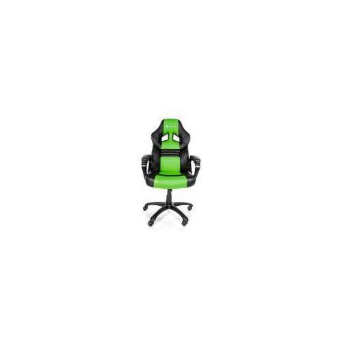 Arozzi monza (zielony) (0713228142444)