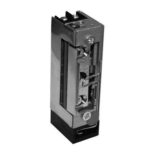Umakov Zamek elektromagnetyczny 78x28mm, 12-24v ac/dc
