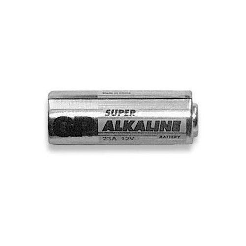 Ciclosport bateria do nadajnika na widelcu srebrny 2018 akcesoria do liczników (4028846600334)