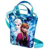 Frozen torebka na zakupy marki Coriex