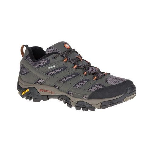 Buty MOAB 2 GORE-TEX