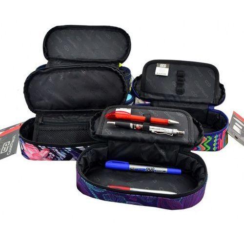Piórnik Cool Pack Campus 787 - PATIO (5907690874308)