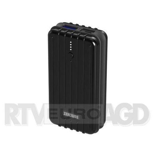 Zendure A2 Portable Charger 6 700 mAh (czarny)