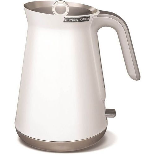 Morphy Richards 100003