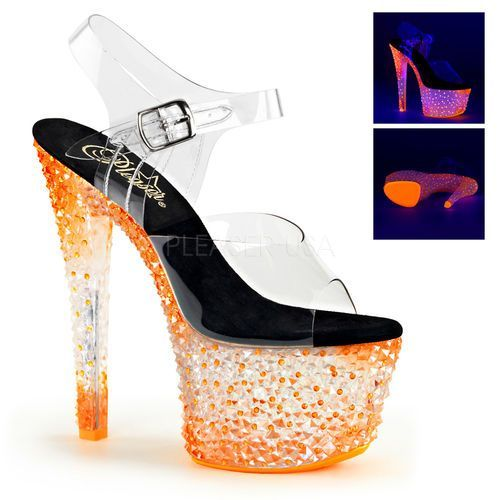 Crystalize-308ps marki Pleaser