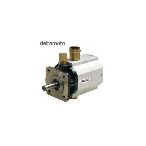 Valkenpower Pompa hydrauliczna zębatkowa 2-stopniowa 42 l/min