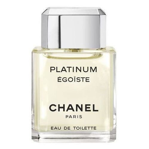 Chanel Chanel Platinum Egoiste Woman 100ml EdT