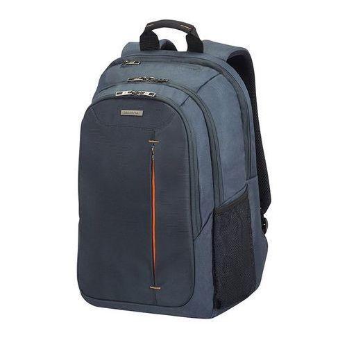Plecak Samsonite GuardIT (88U-08-006) Szybka dostawa! Darmowy odbiór w 19 miastach!