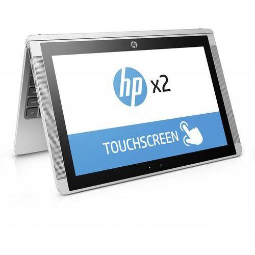 HP X9Y23EA