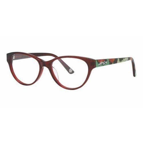 Okulary Korekcyjne Kenzo KZ 2219 C03