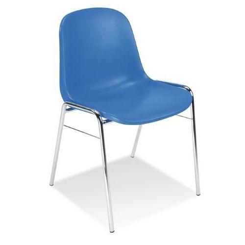 krzesło BETA (5-7 dni)