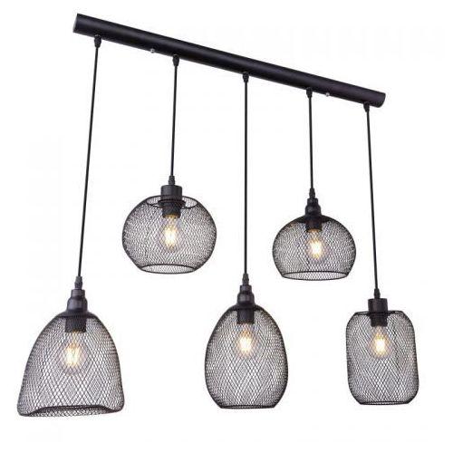 Globo lighting Anya wisząca 15047-5