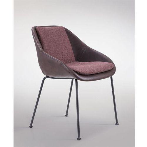 D2.design Krzesło poter soft m