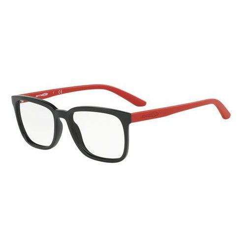 Okulary korekcyjne  an7119 41 marki Arnette