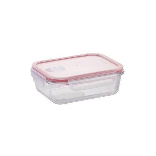 pojemnik freshbox glass 1 l prostokątny marki Tescoma