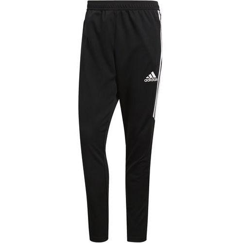 Spodnie adidas Tiro17 Training Pants BS3693