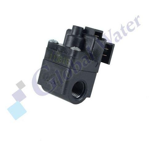 Czujnik wysokiego ciśnienia HP1000 do pompy RO, HP1000