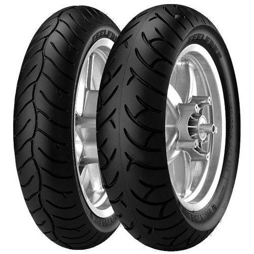 Metzeler  feelfree 160/60 r15 tl 67h tylne koło, m/c -dostawa gratis!!! (8019227181685)
