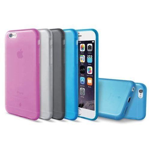 etui superslim iphone 6 6s (telastysuperslimiph6b) darmowy odbiór w 21  miastach! marki 3131bb18af36
