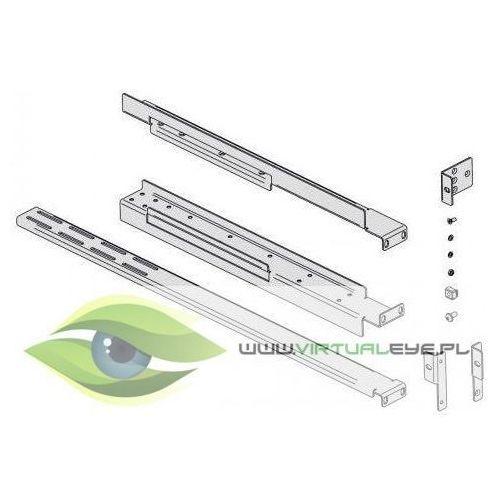 Ever rack kit do ups rt 800-1200mm (5907683604981)