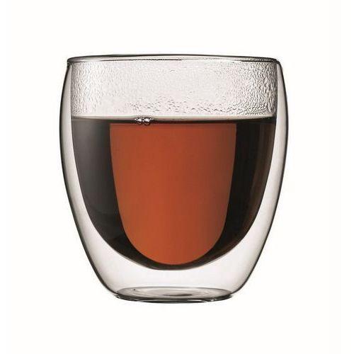 - pavina zestaw 2 szklanek marki Bodum