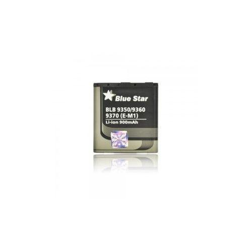 Bateria blackberry 9350/9360/9370 (e-m1) 900 mah li-ion  wyprodukowany przez Blue star